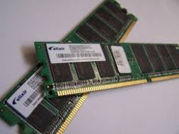 PC, How to unlock the power of your PC RAM, Technology Times