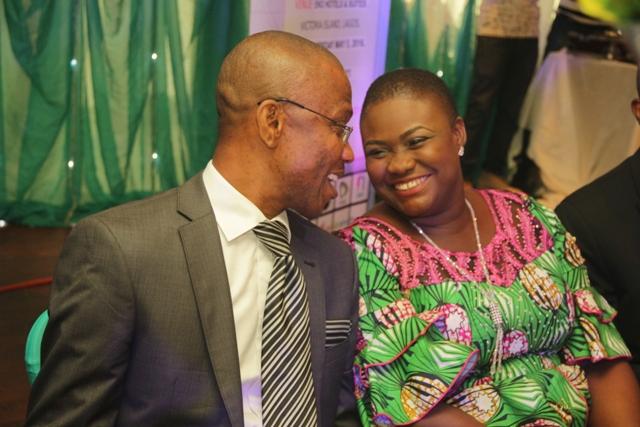 Steve-Nwosu,Deputy-Editor-in-Chief-Sun-Newspaper-and-Author of our Nigerian story -Olabisi-Olaleye