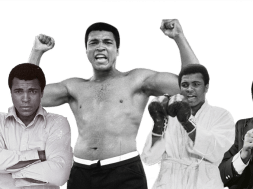 Multichoice Africa now has a special pop-up channel on its digital satellite TV service, DStv, to honour boxing legend, Muhammad Ali, who passed on last week.