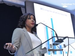 Omobola Johnson: Refocusing key strides of Communication Technology Minister