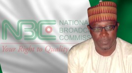Digital Switch Over | Nigeria broadcast regulator on the road ahead