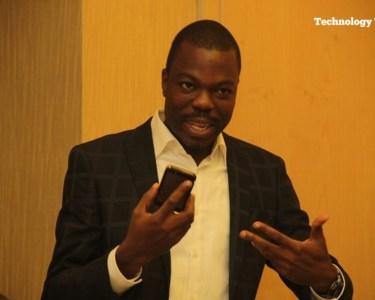 Tayo Adigun, CEO Credit Switch (1)