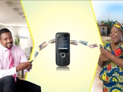 mobile-money-nigeria