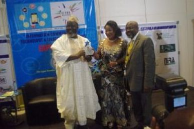 LCCI: Nigerian ICT market remains 'largely untapped'