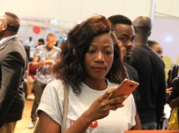 social job search, Ngcareers, MoboFree partner for social job search in Nigeria, Technology Times