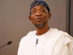 Osun, Aregbesola: e-Payment doubles revenue from N300m to N600m in Osun, Technology Times