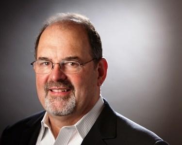 Tony Scott,United StatesChief Information Officer (CIO)