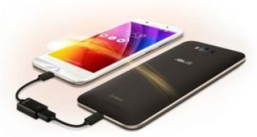 Top 5 Android phones that charge other devices 2