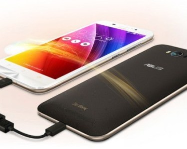 asus-zenfone-max-charging-another-device