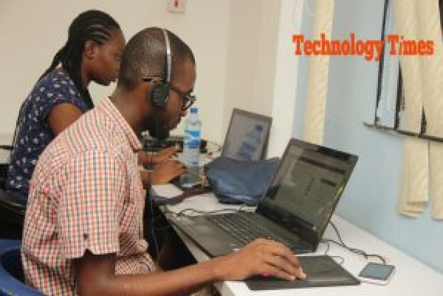 NgREN: Nigeria unlocks m online content deal for universities