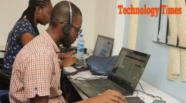 Nigeria: How to apply for Driver's licence on the Internet