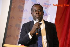 olusola-teniola-president-atcon-3-copy