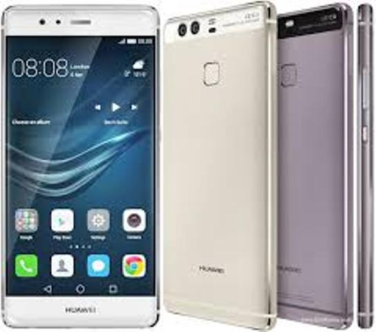 CONSUMER TECH TREND | Chinese phones gain Nigeria mobile market share 4