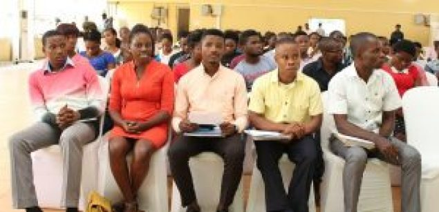 , Akwa Ibom trains 3000 youths on ICT, Technology Times