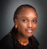 Dr Omobola Johnson, Pioneer Minister of Communication Technology, Nigeria