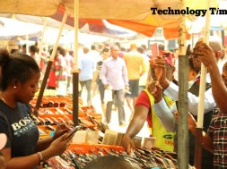 CONSUMER TECH Spotlight | What hope for Made-in-Nigeria phones?