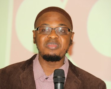 dr-isa-ali-ibrahim-d-g-nitda-during-his-remarks-8