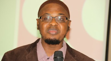 dr-isa-ali-ibrahim-d-g-nitda-during-his-remarks-8