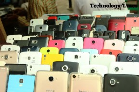 In the event that any of the two bidders succeed in buying 9mobile, they reckon the acquisition provides a springboard to become the number one player in the Nigerian telecoms industry.