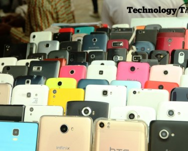 , Phone dealers alert over the influx of substandard China phones into Nigeria, Technology Times