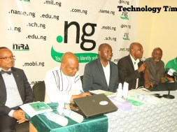 Airtel Nigeria, Airtel Nigeria lauds employees for a decade of service, Technology Times