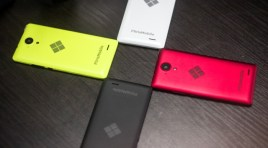 MOBILE | Meet Made-in-Nigeria smartphones