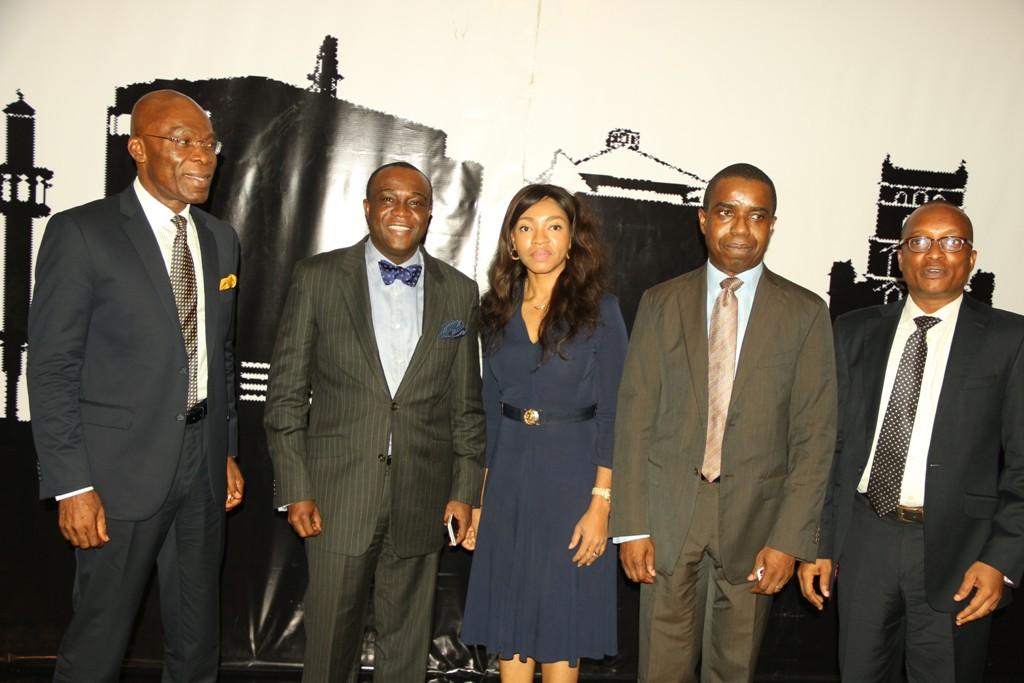 #TTOutlook17 | NIMC, IDC, Etisalat, media leaders feature at Day 2 of summit