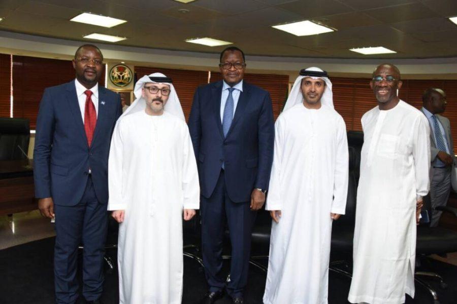 EXCLUSIVE | Etisalat Nigeria shareholders want regulatory concessions