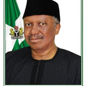 technology, Adopt technology now, Minister tells health officers, Technology Times