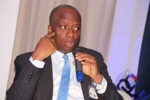 Nigeria | CIOs outline pathways to digital transformation