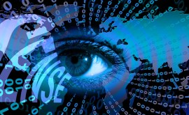 """But the Information Technology and Innovation Foundation (ITIF), in a new report believes that data protection policies operated by 34 countries including Nigeria constitute """"unwarranted policy restrictions"""" on data, which the U.S. think tank sees as """"the lifeblood of the modern global economy."""""""