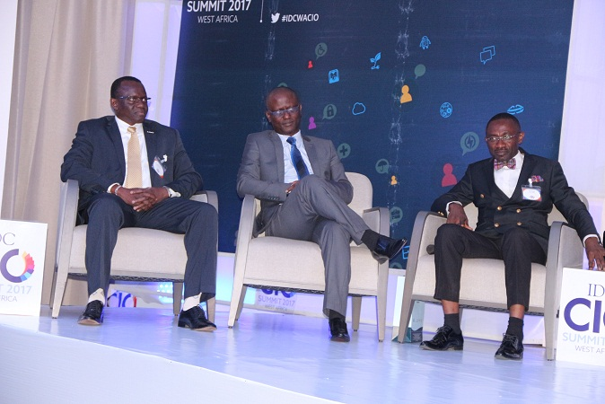 cross section of the panelists during discussion (1)