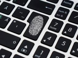 Dialogic, COURE enter tech deal to check banking fraud