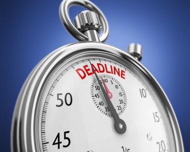 deadline-stopwatch-2636259_1280