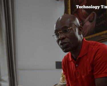 LeoStan Ekeh, Chairman of Zinox Group, the Nigerian technology conglomerate that bought e-commerce giant, Konga in a key e-commerce drive sees a thriving Nigerian market landspace, after his pioneering effort over a decade ago with BuyRight.