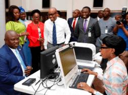 Etisalat Nigeria, Regulators save Etisalat Nigeria from receivership, Technology Times
