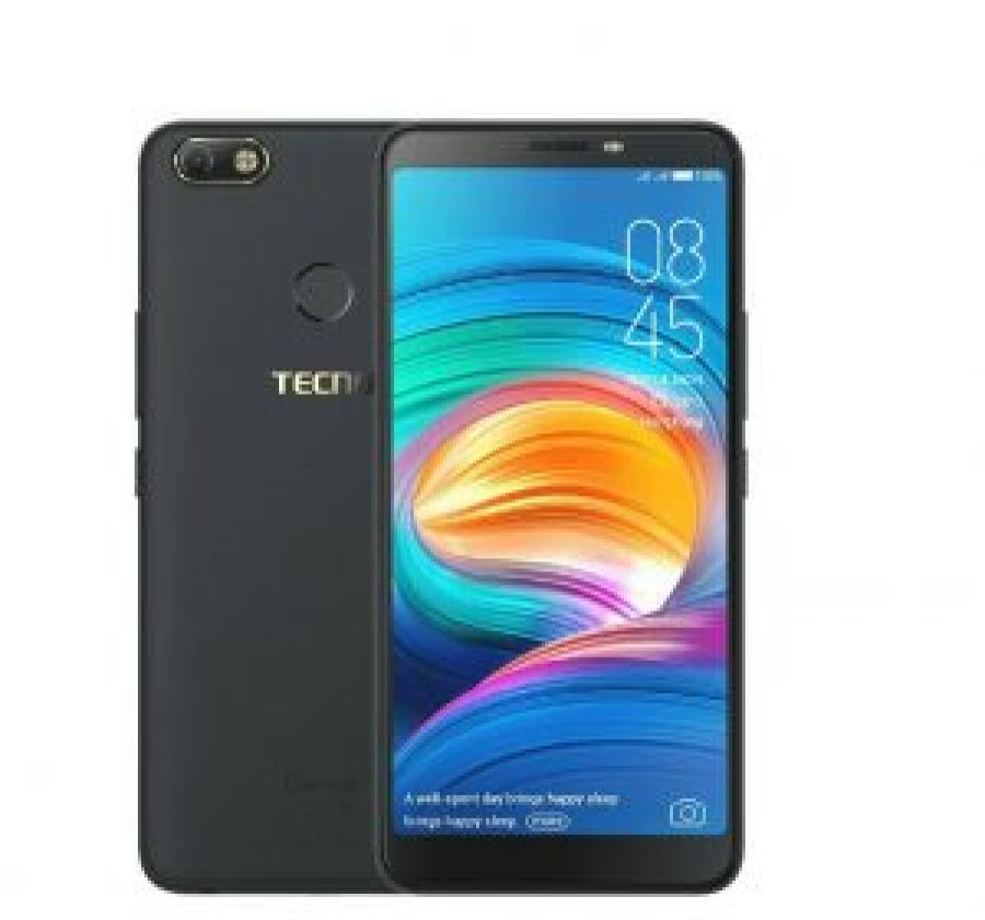 , Tecno woos selfie lovers with Camon X and Xpro cameras , Technology Times