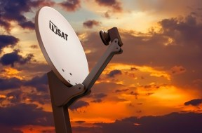 The Federal Government says that Set Top Box (STB) manufacturers to deliver on the technology used for delivering signals to Digital TV consumers or risk punitive sanctions.