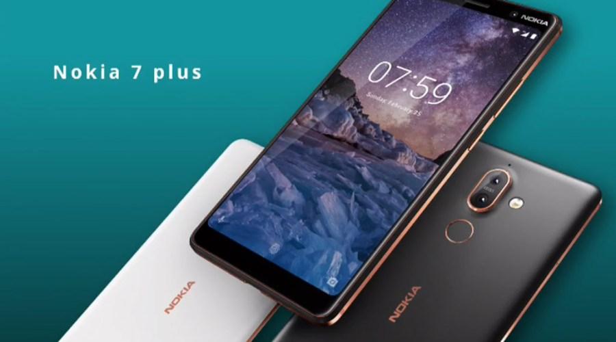 Reviewed | Meet Nokia's lineup of phones for 2018 3