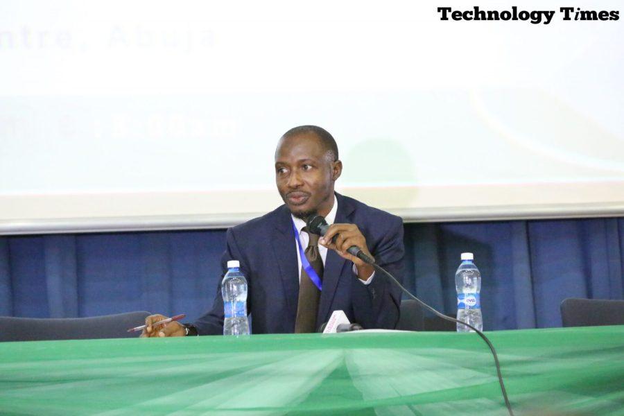 Photos | Nigeria Internet Governance Forum (NIGF 2018) in Abuja