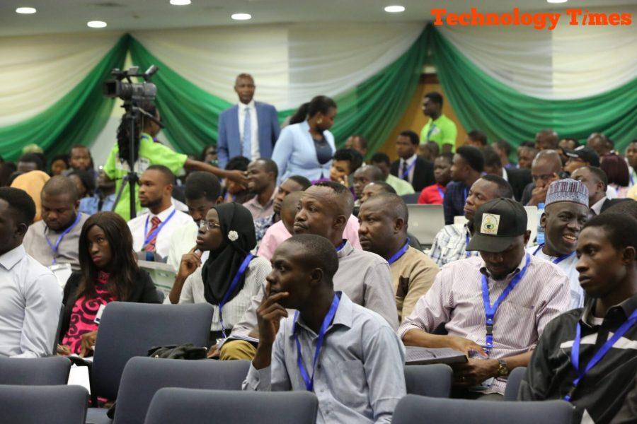 NIGF 2018: Internet to disrupt power monopoly in Nigeria, Ezekwesili says