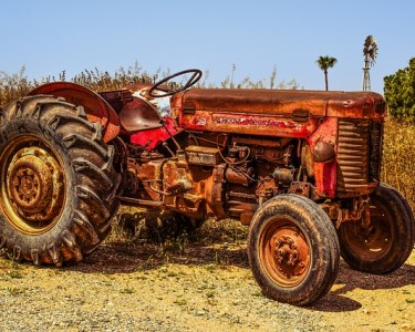 tractor-2271577_640