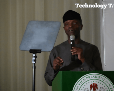 , Nigeria's Minister claims 9% tax 'to deepen broadband by 30% in 2018', Technology Times