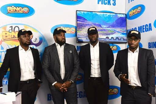 , Bingo9ja pushes blockchain to disrupt lottery space, Technology Times