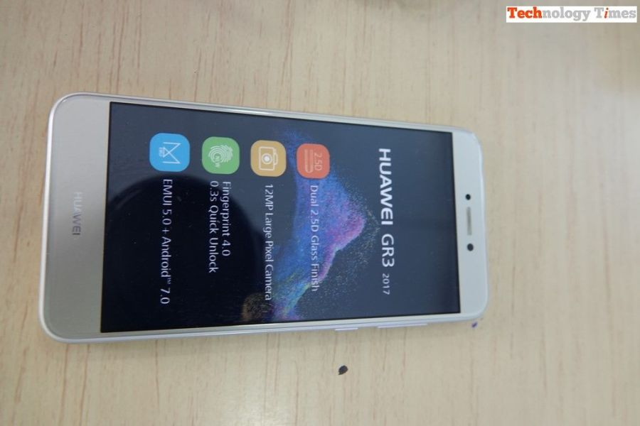 , Chinese Xiaomi, Oppo, Huawei in 'aggressive' drive for phone stakes, Technology Times