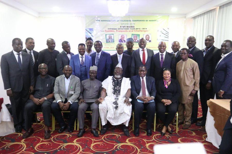 Nigeria seeks 0m from India to fund rural broadband