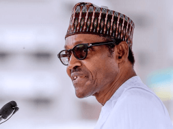, Buhari ordered e-collection of Govt revenue 'to promote transparency', Technology Times