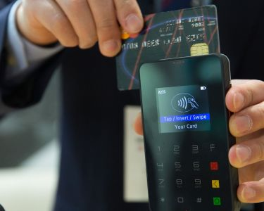 MasterCard, Monitise partner to deliver digital payment services
