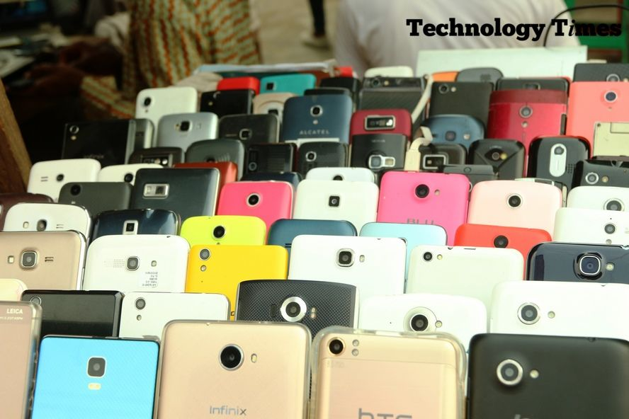 tecno-spark-4-make-top-five-smartphones-in-nigeria