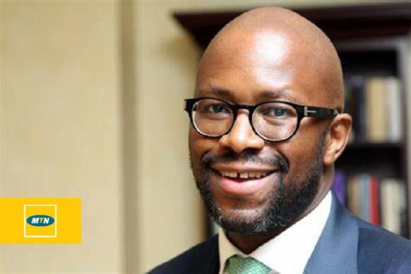 MTN Group rejigs structure to 'accelerate growth'